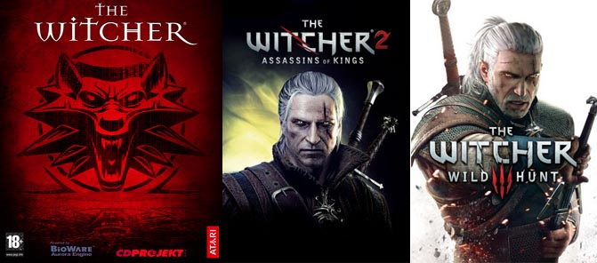 witcher_games_cover_art.jpg